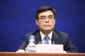 国家电网董事长舒印彪:让汽车充电像加油一样方便