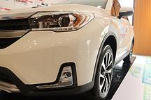 2018年第二批新能源汽车推荐目录发布,传祺PHEV/力帆EV等51款新能源汽车入选