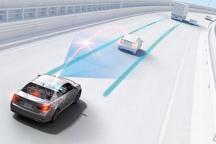 津产全电动MPV欧洲首秀 将推L5级无人驾驶汽车