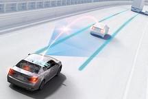 重庆市印发自动驾驶路测管理实施细则