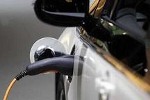 第306批新车公示,思皓EV/北汽EU5等355款新能源车型入选