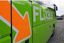 欧洲将试水纯电动长途客运 选用宇通和比亚迪客车