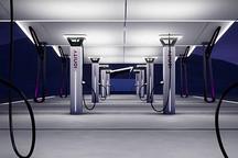 EV晨报 | 1-2月新能源车产量同比增长178%;长城2025年实现全自动驾驶;拜腾南京工厂首曝光