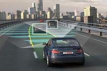 中美自动驾驶汽车路测规范全比对:安全保障到监管权限