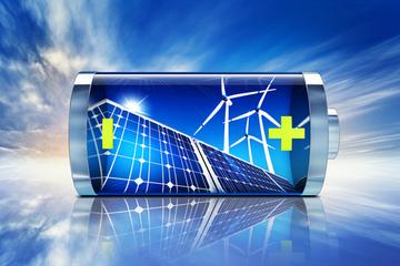 南开大学高容量储能电池研究获重大突破
