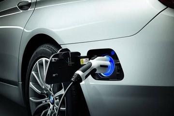 中国牵头制定的电动汽车安全全球技术法规获表决通过