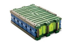 动力电池迎退役小高峰,二次利用百亿级市场待开发