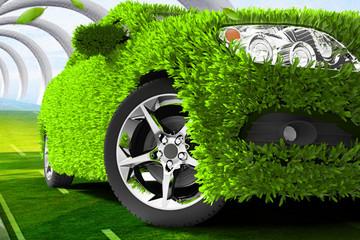 青岛莱西再添大型新能源汽车整车制造项目