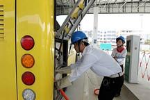 江苏南通2018年推广新能源汽车3000辆和500根充电桩