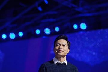 百度CEO李彦宏:无人车会在3-5年内进入开放道路行驶