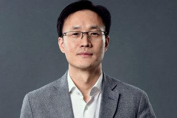 合众新能源总裁张勇:造车无捷径,技术质量关谁也无法逾越