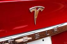 特斯拉宣布全球召回12.3万辆Model S,动力转向有问题