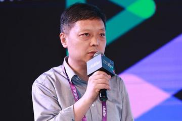 英威腾殷江洪:未来电机企业将转型为动力总成解决方案提供商