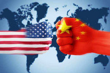 研究周报   中美贸易战,新能源汽车殃及几何?