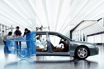 电动汽车安全全球技术法规宣贯会在北京召开
