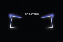 对话SF MOTORS创始人张正萍:我为什么要在美国创立一家新汽车企业?