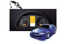 研究周报 | 48V与HEV,谁是油耗积分好伙伴?
