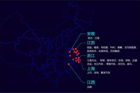 地图-长三角.jpg