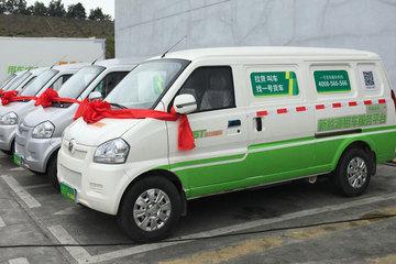 比亚迪、金龙居前二 3月新能源客车销4498辆翻两番