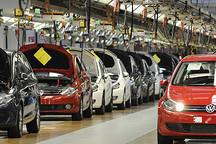德国经济部长警告汽车业:必须电动化,否则没未来