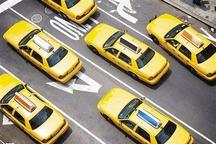 """""""印度滴滴""""奥拉希望在路上投放一百万辆电动汽车"""