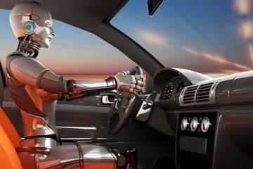 2030年800万辆?麦肯锡称中国将成全球最大自动驾驶市场