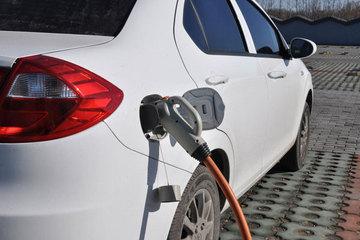 电动汽车充电设施互联互通系列标准修订编制启动