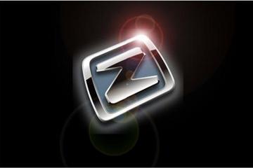 众泰汽车去年净利增12倍 纯电动乘用车销量破3万台