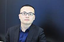 车展群英荟 | 周振江:力帆汽车将定位年轻化产品,在智能化、信息化方面做更多尝试