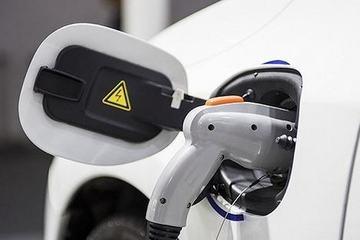 海口将对电动汽车充电设施建设运营给予补贴