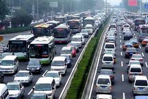 海南8月1日起新增新能源车需排号,其它小客车摇号或竞价