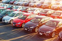 中国7月1日起降低整车及零部件进口关税,新能源汽车同等待遇!