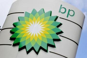 英国石油公司投资以色列快充电池公司,充电只需5分钟