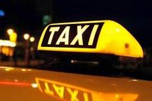 交通部修订出租车服务质量信誉考核办法,将网约车纳入考核