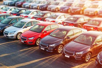 降税传递新能源车政策信号:外资零部件加速国产化