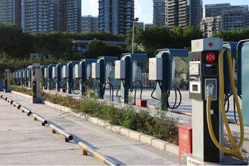 国网2018年第一批充电桩中标名单出炉,30家企业中标