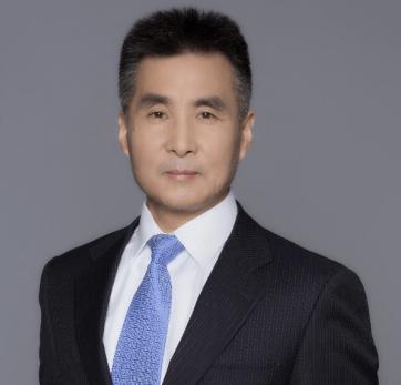 整车开发全能专家陈俊出任华人运通技术副总裁