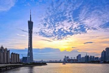 广州7月1日起对节能车将不再给予补贴
