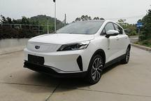 EV晨报 | 北汽新能源借壳上市获批;北京将禁售违规电动车;新特汽车10月批量下线