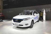 EV晨报 | 特斯拉公布上海建厂计划;广州地补或按国补1:0.5执行;力帆650EV上市