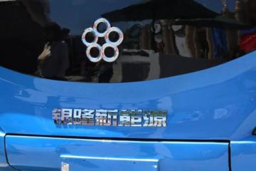 珠海银隆IPO辅导已终止,董明珠新能源汽车计划或遇阻