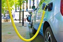 产能过剩了吗?41家车企已建/在建新能源汽车生产基地统计