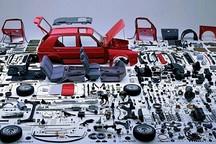 研究周报 | 纵论股比放开(三):整车未动零部件先行?