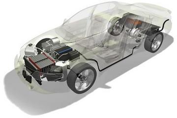 日本《能源白皮书》称燃料电池要继续维持日企竞争力