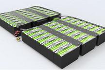 CATL领衔 中国汽车动力电池产业创新联盟动力电池分会成立