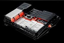中国西北首个新能源汽车蓄电池回收试点项目获批实施