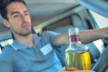 优步利用人工智能及历史数据 防止醉酒乘客搭车