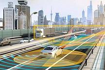 工信部解读国家车联网产业标准体系建设指南