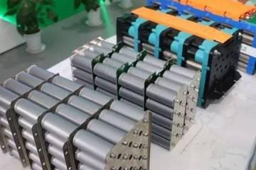 外资供应商瞄准补贴结束期卷土重来 动力电池行业将迎尖峰对决