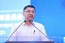 发改委吴卫:未来或成立智能汽车创新发展平台公司